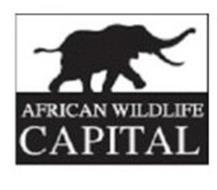 AFRICAN WILDLIFE CAPITAL