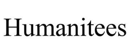 HUMANITEES