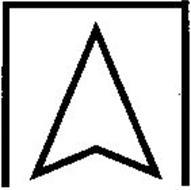 AFRISO Euro-Index GmbH; für Sicherungsarmaturen und; Füllstandsmessung