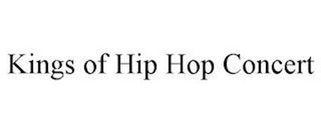 KINGS OF HIP HOP CONCERT