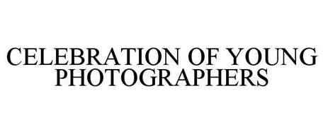 CELEBRATION OF YOUNG PHOTOGRAPHERS