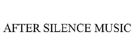 AFTER SILENCE MUSIC