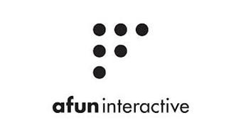 AFUN INTERACTIVE