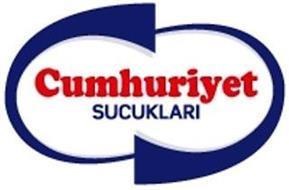 CUMHURIYET SUCUKLARI