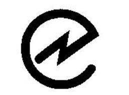 A.G. Edwards & Sons, Inc.