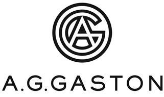 AG A.G. GASTON