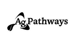 AG PATHWAYS