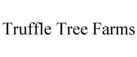 TRUFFLE TREE FARMS