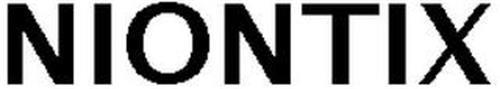 NIONTIX