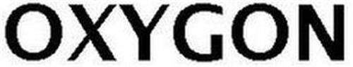 OXYGON