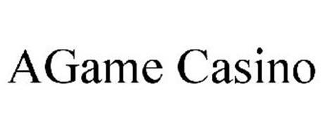 AGAME CASINO