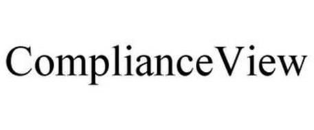 COMPLIANCEVIEW