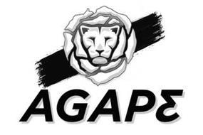 AGAP3