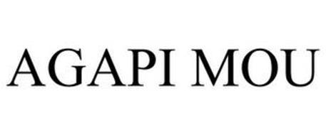 AGAPI MOU