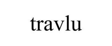 TRAVLU