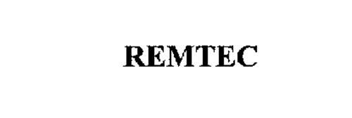 REMTEC