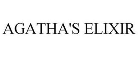 AGATHA'S ELIXIR