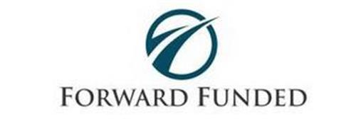 FORWARD FUNDED