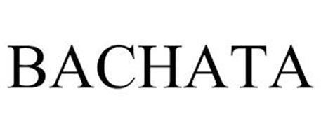 BACHATA