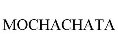 MOCHACHATA