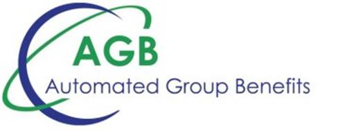 AGB AUTOMATED GROUP BENEFITS