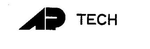 Ap tech trademark of agc flat glass north america inc for Agc flat glass north america