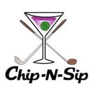 CHIP-N-SIP