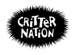 CRITTER NATION