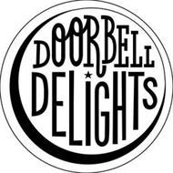DOORBELL DELIGHTS