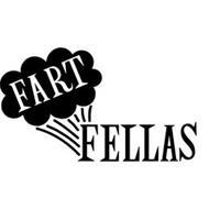 FART FELLAS