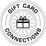 GIFT CARD CONNECTIONS