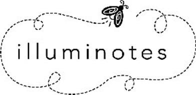 ILLUMINOTES