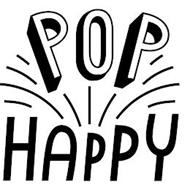 POP HAPPY