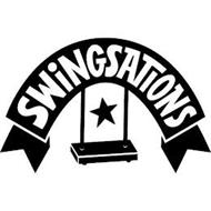 SWINGSATIONS