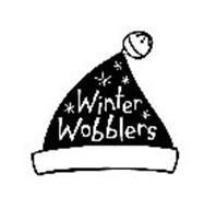WINTER WOBBLERS