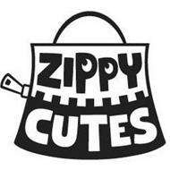 ZIPPY CUTES