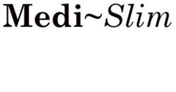 MEDI~SLIM