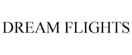 DREAM FLIGHTS