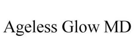 AGELESS GLOW MD
