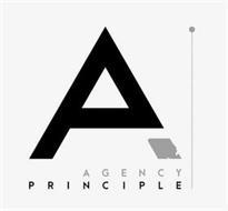 A AGENCY PRINCIPLE