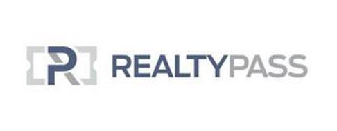 [RP] REALTYPASS