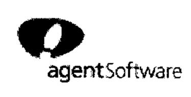 AGENT SOFTWARE