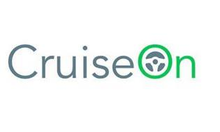 CRUISEON