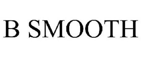 B SMOOTH