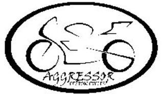 AGGRESSOR CUSTOM CYCLES