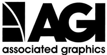 A AGI ASSOCIATED GRAPHICS