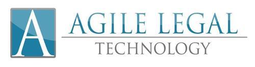 AGILE LEGAL TECHNOLOGY