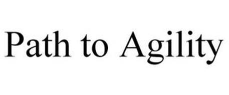 PATH TO AGILITY