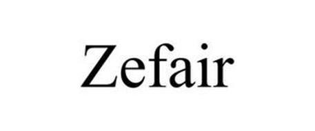 ZEFAIR