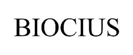 BIOCIUS